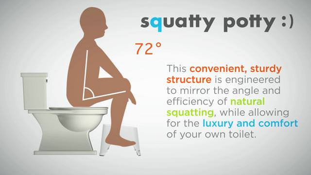 The Squatty Potty! (the right way to poop)  sc 1 st  Weed u0027em u0026 Reap & The Squatty Potty! (the right way to poop) - Weed u0027em u0026 Reap islam-shia.org