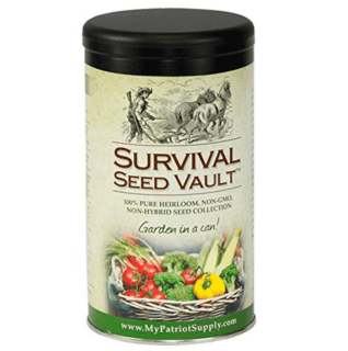 survival-seed-vault-canister