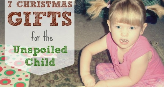 7-christmas-gifts-for-unspoiled-child