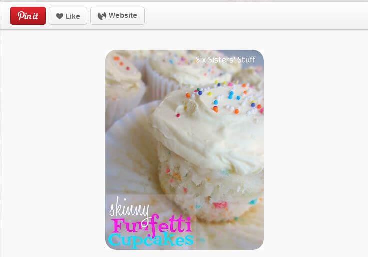 skinnycupcakes