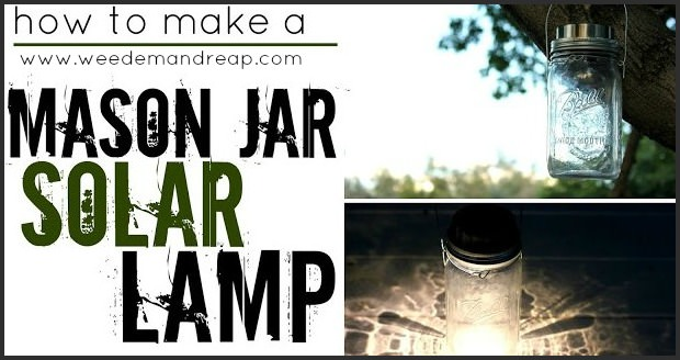 mason-jar-solar-lamp-FB-ready