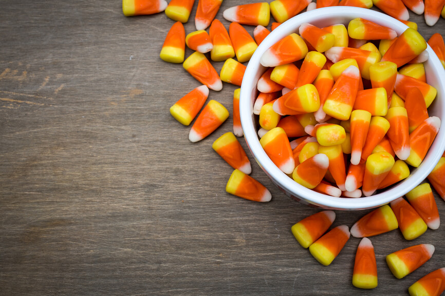 healthy-halloween-candy-alternatives