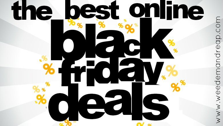 Save money with coupons, cash back and the best Black Friday sales and ads from Amazon, Home Depot, Lowes, Overstock, Sears, Macy's, Kohls and many more stores.