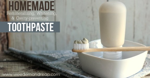 homemade-toothpaste-remineralizing