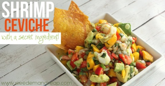 shrimp-ceviche-recipe