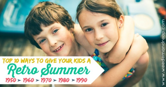 retro-summer-nostalgia-kids