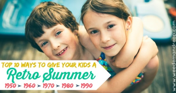 retro-summer-nostalgia-kids