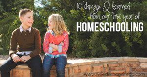 learned-homeschoolingFB