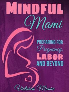 How do you prepare for a healthy pregnancy? This book will show you how!