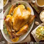 The Ultimate List of Thanksgiving Recipes