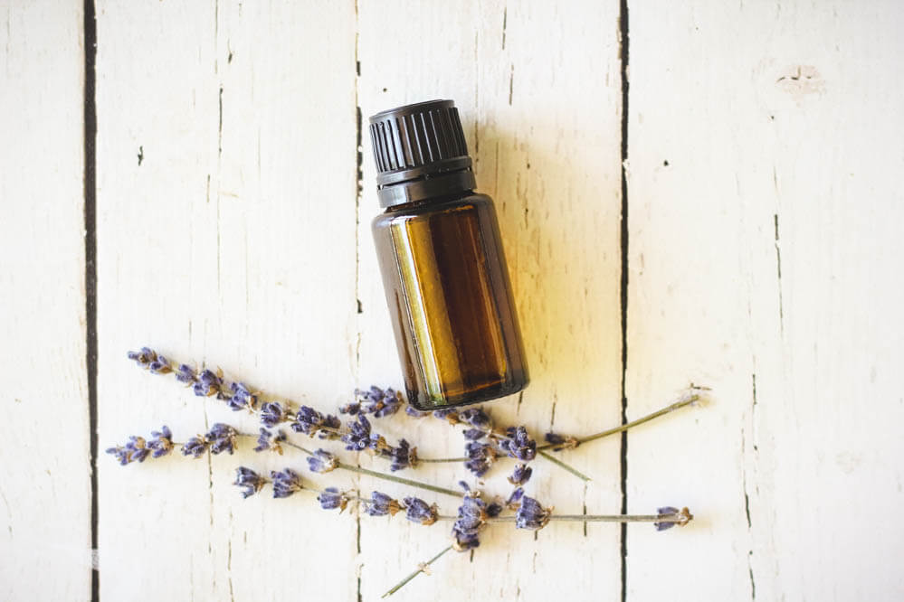 The newest health controversy is all about essential oils. What's a natural foodie to do?