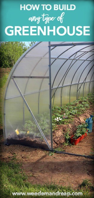 diy-greenhouse-how-to-build