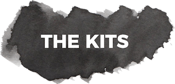 the-kits-brushstroke