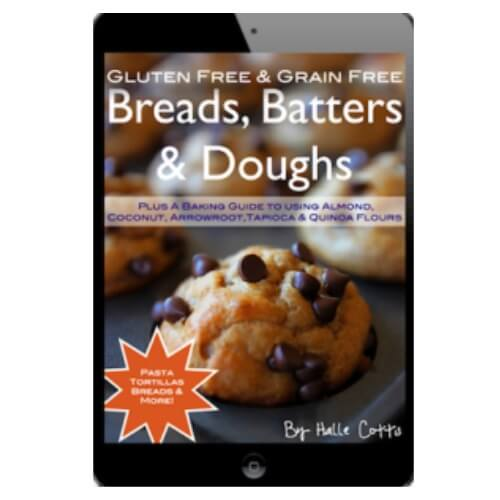 breads-batters-doughs